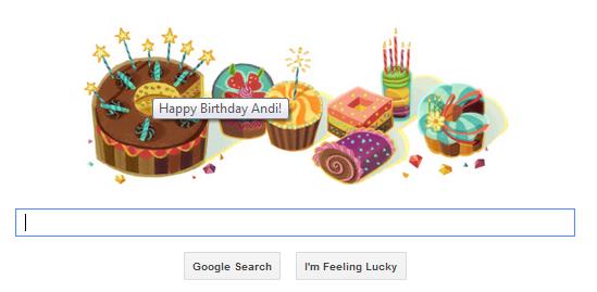 googleultah