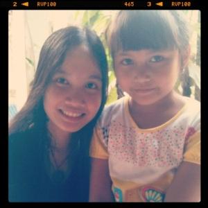 Lina dan Lita