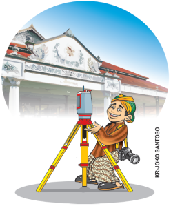 surveyorjogja