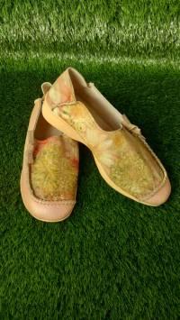 Sepatu4