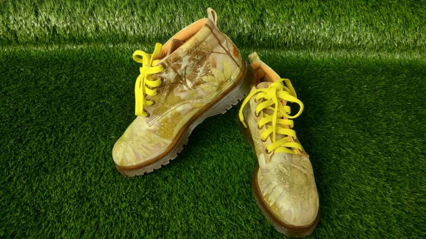 Sepatu6