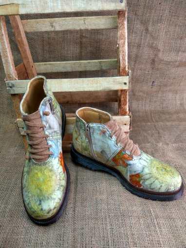 Sepatu8