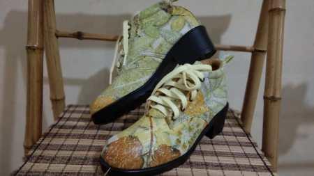 Sepatu9